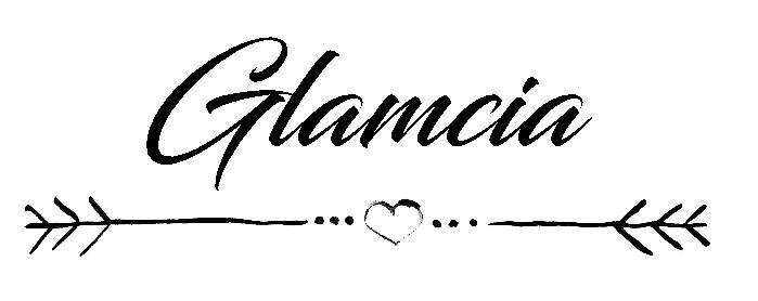 Glamcia
