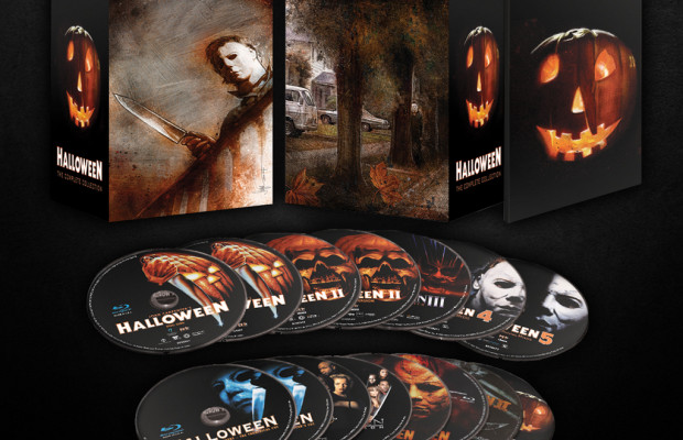 http://bloody-disgusting.com/home-video/3298790/halloween-complete-collection-box-art/