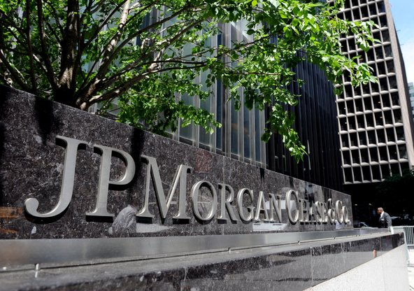 JPMorgan Chase Apologizes For Submitting Inaccurate Information About California Energy Trading