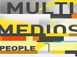 Multimedios People