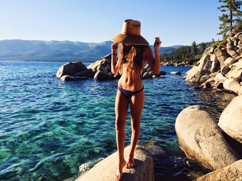 summer ! verano