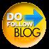 Apa itu Blog Dofollow ??