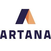 http://www.artana.com/