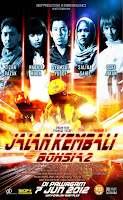 vecasts|Watch Jalan Kembali Bohsia 2  2012 Full Movie