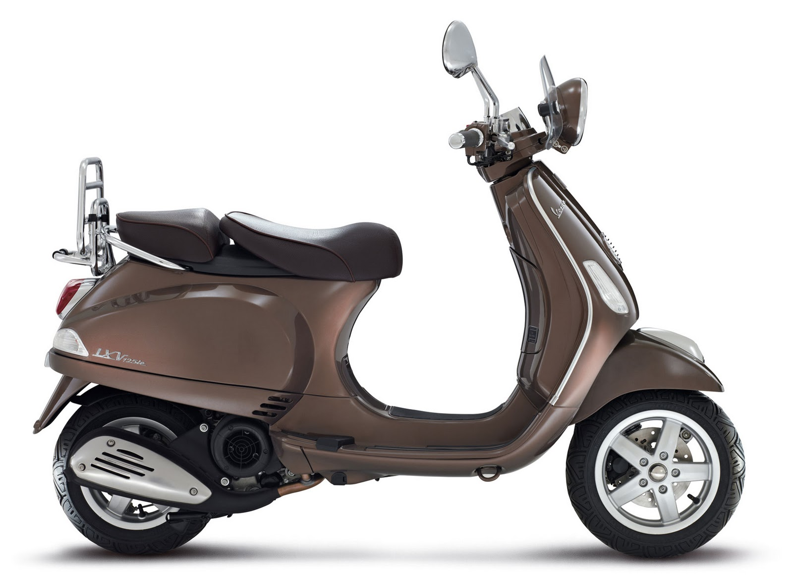 vespa pictures vespa lx touring 50 2012. Black Bedroom Furniture Sets. Home Design Ideas