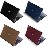 best Acer Aspire 5755