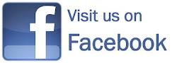 facebook ชุมชน