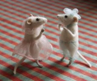 gambar tikus lucu - gambar tikus