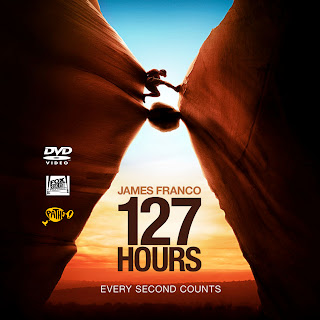 127-hours-dvd-label