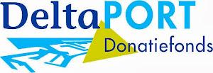 DeltaPort Donatiefonds