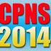 Pengumuman CPNS Kabupaten Pemalang 2014