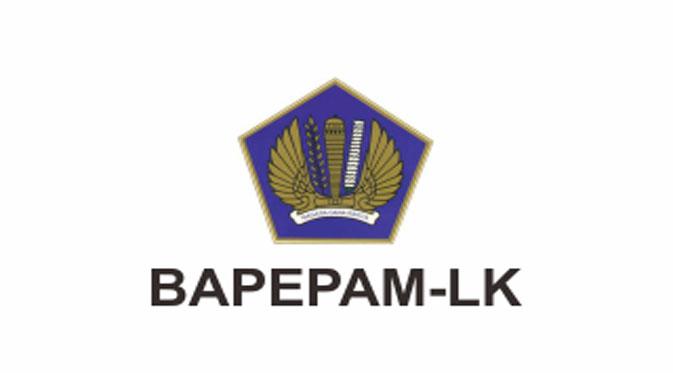 BAPEPAM/LK