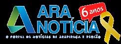 ARA NOTÍCIA - O Portal de Notícias de Arapiraca e Região