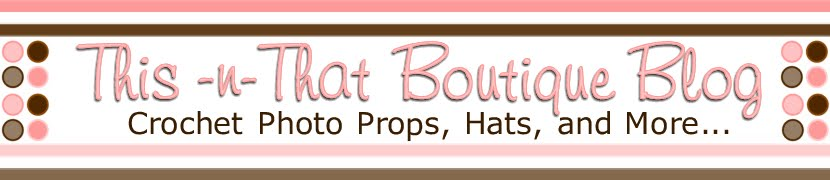 This-n-That Boutique Blog