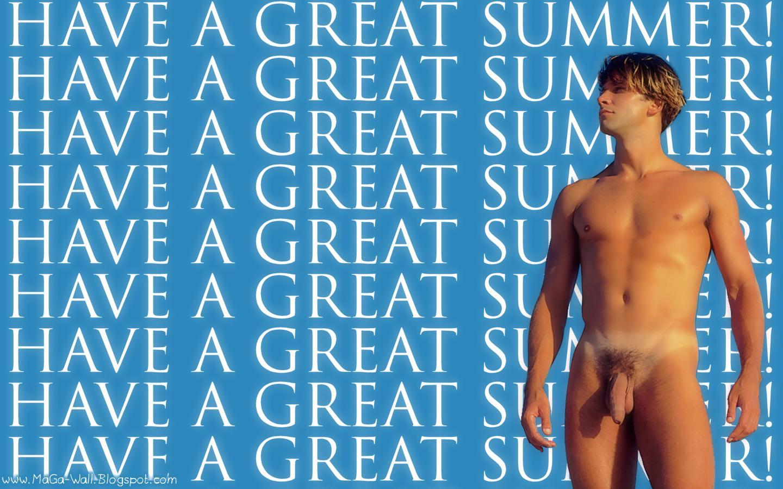 http://2.bp.blogspot.com/-ojahAWw1SJA/T7PMZnEHm9I/AAAAAAAARgg/F9DRL7CXkcg/s1600/Have+A+Great+Summer+Wallpaper.jpg