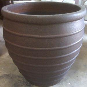 Pot Gentong - Rp 75,000