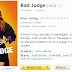 Bad Judge S01E01 Mediafire Links