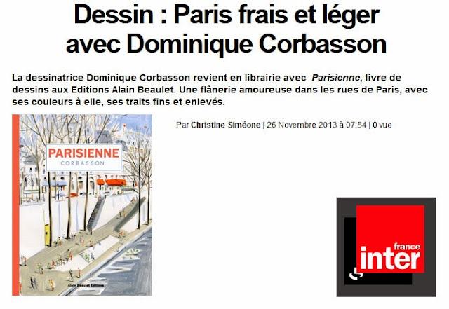 http://www.franceinter.fr/depeche-dessin-paris-frais-et-leger-avec-dominique-corbasson