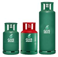 http://2.bp.blogspot.com/-ojcmiR4hrgQ/TtY4EaBcN-I/AAAAAAAAOAc/Q2tEY4k_Z9I/s400/GAS%2BTONG.png