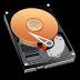 Ntfs-config: montare automaticamente partizioni NTFS all'avvio su Ubuntu