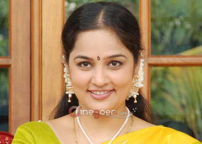 Was specially Telugu sex actress nude speaking, would