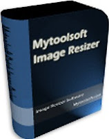 Free Download Mytoolsoft Image Resizer 2.4.2 with Keygen Full Version