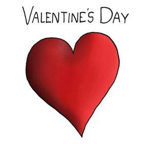Funny Valentines Day Quotes and Sayings