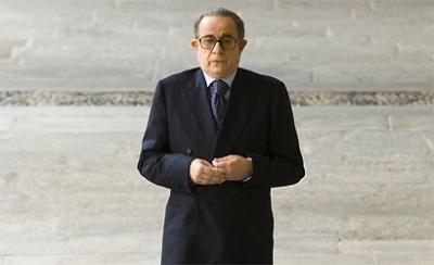 Cinematografia patologica il divo la spettacolare vita di giulio andreotti 2008 di paolo - Toop toop il divo ...