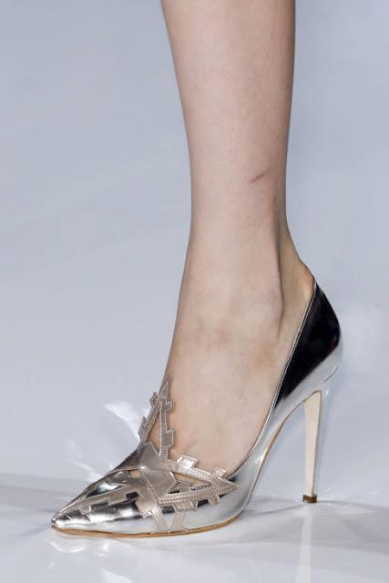 elblogdepatricia-valentin-yudashkin-zapatos-metalizados-shoes-chaussures-calzature-scarpe-calzado