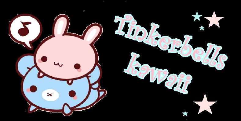•♥ Tinkerbell's Kawaii ♥•