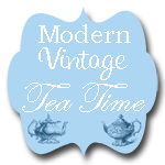 My Tea Time Blog