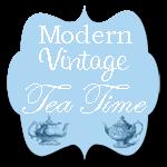 My Tea Time Blog