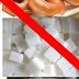 A diéta kiéhezteti a rákos sejteket
