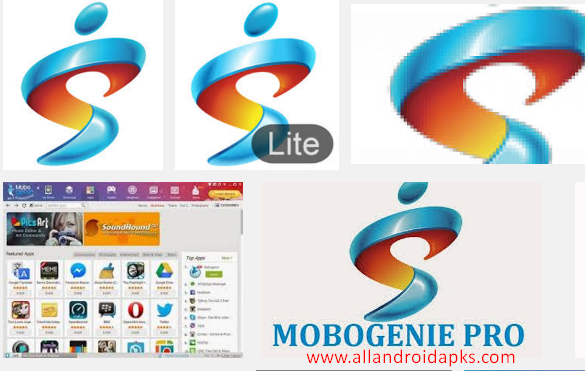 mobogenie lite download