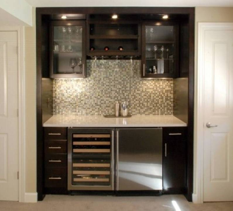 Quartz Kitchen Ideas: Modern Kitchen Designs Quartz Countertops