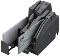 Epson TM-S2000MJ Driver Download