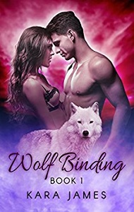Wolf Binding