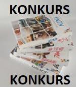 KONKURS