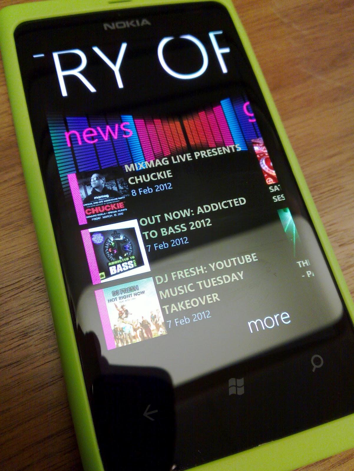 ... ofertas más baratas para el Nokia Lumia 610 - Todas las Ofertas bc-ten–bet-at-home open results - new europe