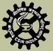 IICB Kolkata assistant recruitment