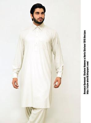 01bp1nq003-light-grey-bonanza-shalwar-suit-collection-2015