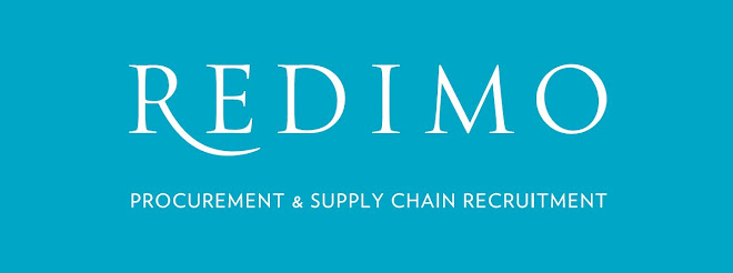 Recruitment for the Procurement and Supply Chain Industry