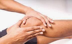 Tips Mencegah Penyakit Nyeri Sendi