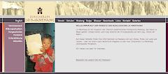 Schulverein Lo-Manthang
