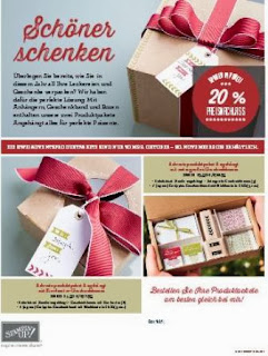 http://www2.stampinup.com/de/documents/Flyer_TagIt_demo_Oct2913_DE_r1.pdf