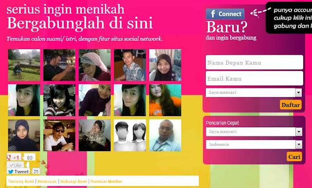 seriusnikah.com