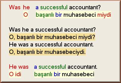 hemen çevir türkçe ingilizce metin