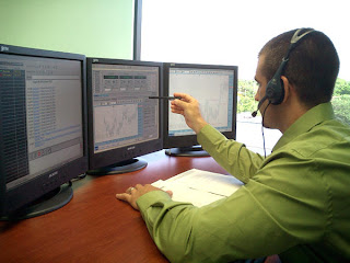 Safest way to trade forex