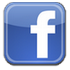 Adicione nosso Facebook
