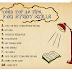 10 tips untuk pembelajaran